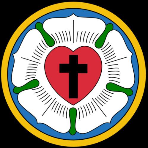 Rev. Lloyd Willweber